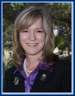 Visit the website for Kathy Bryant, Marion County Board of County Commissioners
