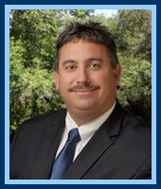 Visit the website for Scott Carnahan, Citrus County Board of County Commissioners