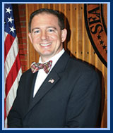 Visit the website for John Mitten, Hernando County Board of County Commissioners